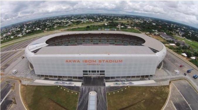 Akwa-Ibom-Stadium-6